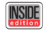 Inside Edition Logo